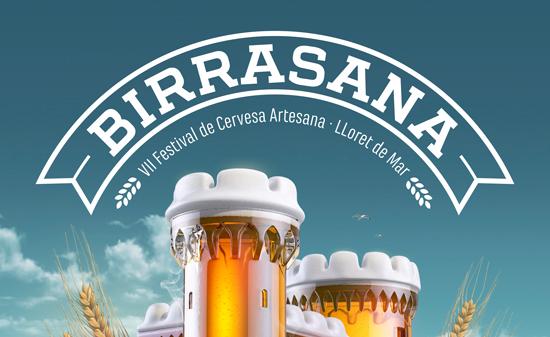 Birrasana-post
