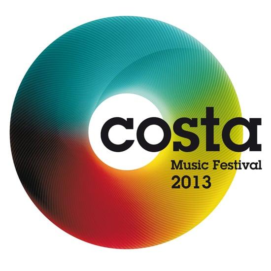 Costa Music Festival