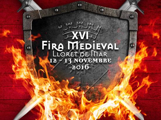 Fira-Medieval-Lloret---pos-post