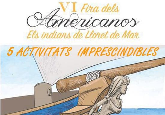 Post Americanos2