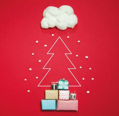 Post Nadal a Lloret