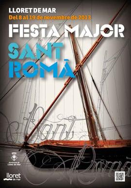 Festa Major de Lloret de Mar