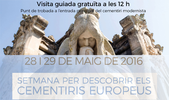 Setmana cementiris europeus fb1