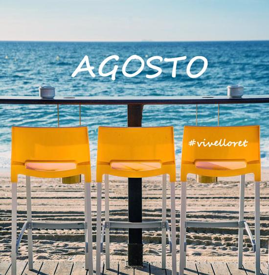 agosto-post