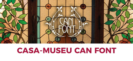 can-font-post