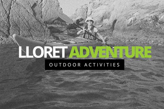 fb-lloret-adventure-post