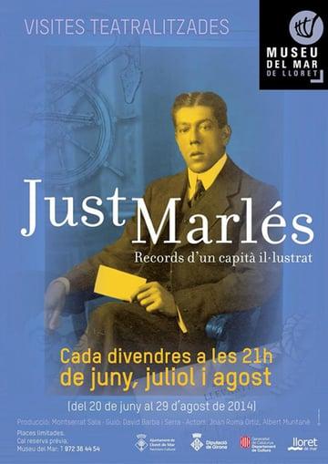 justmarles
