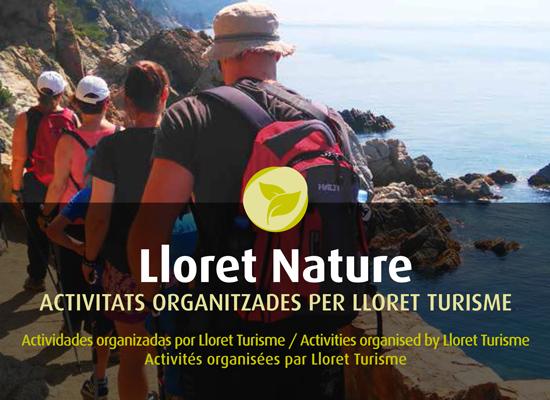 post-Lloret-Nature
