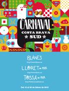 post-carnaval