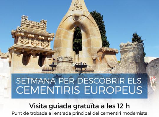 post-cementiris-europeus