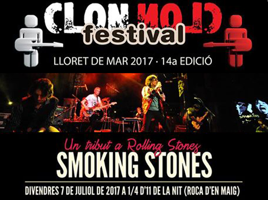 post-clon-smoking