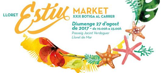 post-estiu-market