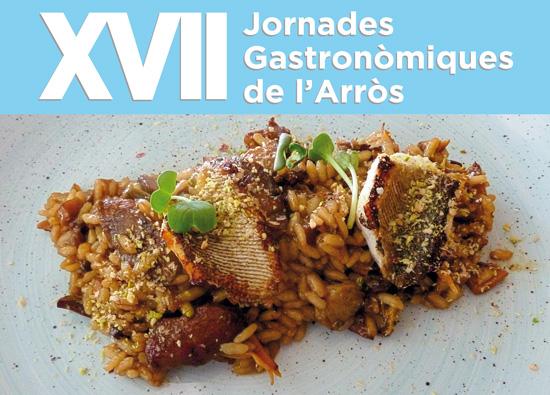 post-jornades-arròs