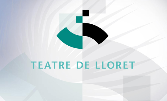 post-teatre