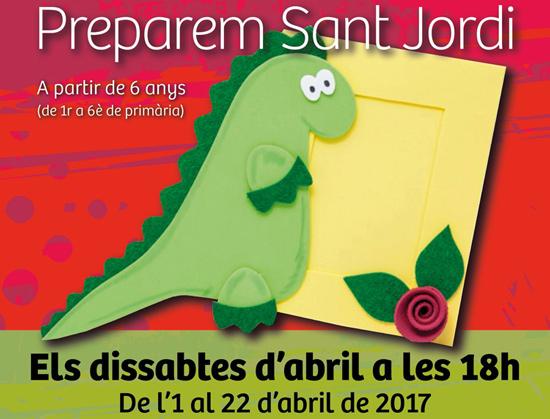preparem-St-Jordi