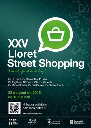 street15