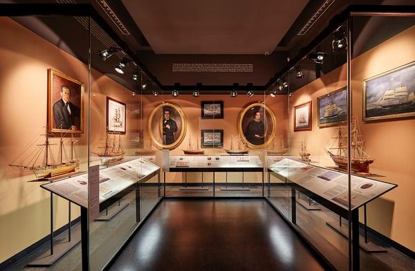 MuseudelMar00371-1