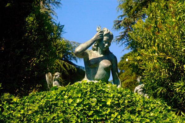 Jardins de Santa Clotilde Lloret de Mar (19)